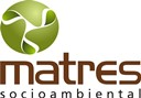 Matres Socioambiental