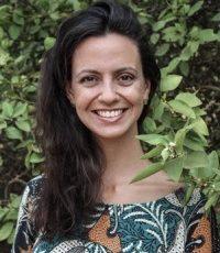 Renata Navega
